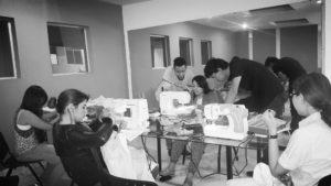Slider inicio 1 - ESARDI - Academia Esardi El Salvador
