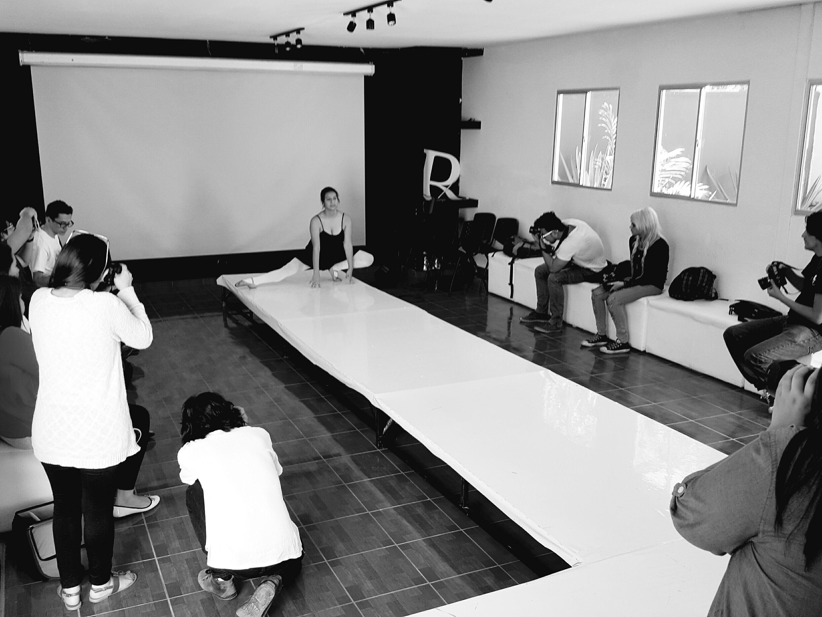 Slider inicio 2 - ESARDI - Academia Esardi El Salvador