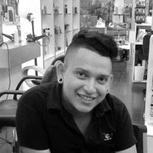 armando-gonzalez-esardi - Academia Esardi El Salvador