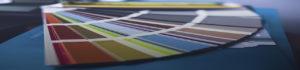 imagen-de-caebecera-esardi-diseno-grafico-y-web - Academia Esardi El Salvador