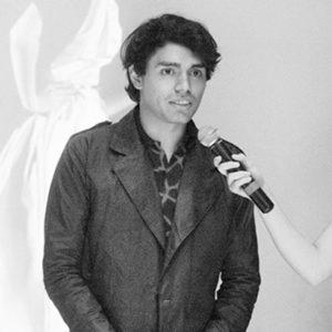 jose-chacon-esardi - Academia Esardi El Salvador