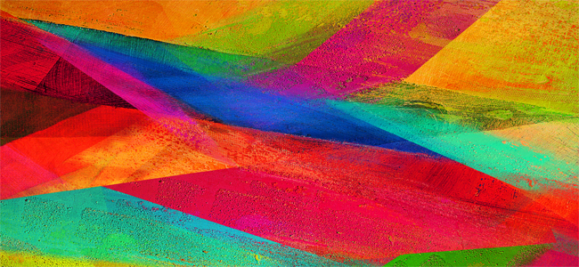 separador-sitio-dibujo-pintura-web - Academia Esardi El Salvador
